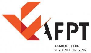 afpt_fb_logo
