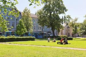 markveien34_019